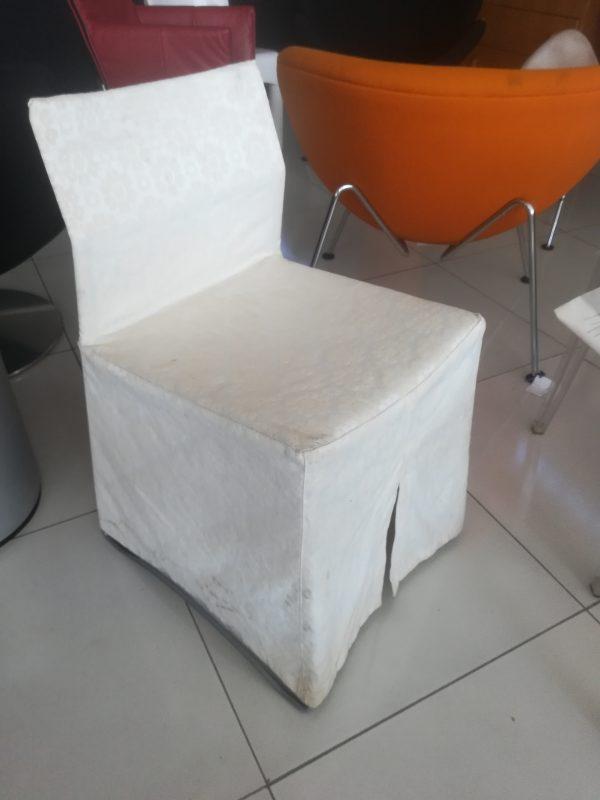 Moooi Mannequin Chair
