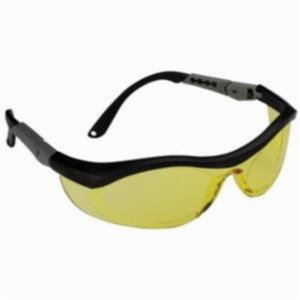 North Tornado veiligheidsbril